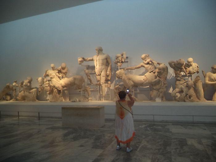 archaia olympia (2)